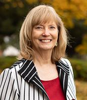 Carol Gering
