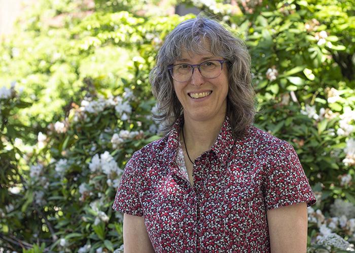Julie Haack