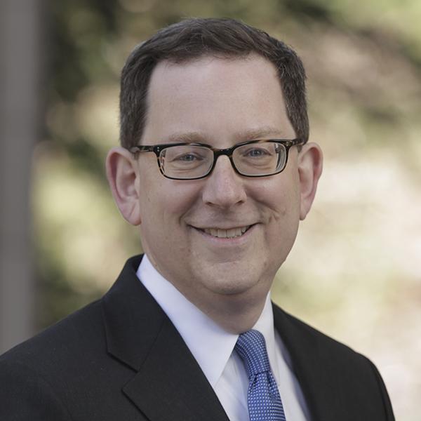 President Michael H. Schill